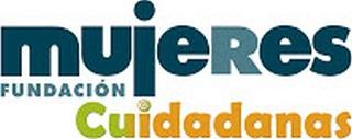 FM_Cuidadanas_Logook