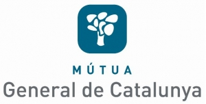 MUTUA-GENERAL-DE-CATALUNYAok