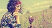 La astenia llega con la primavera, se supera y se va