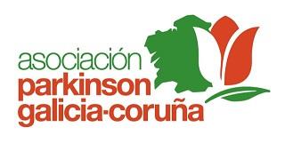 logo Parkinson en JPGok