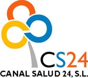 logo_cs24-grupook