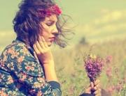 La astenia llega con la primavera