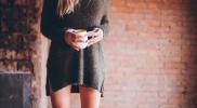 Síndrome premenstrual ¿Como afecta a nuestro estado de ánimo?