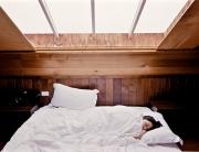 Duerme mejor para sentirte mejor