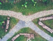 Consejos prácticos que te ayudaran a tomar decisiones con mayor agilidad